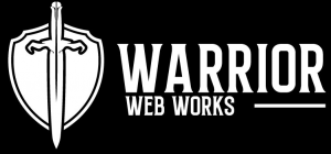 cropped-Warrior-Web-Works-04.png